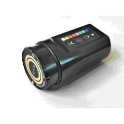 Аккумулятор на Blackpig ПЭН