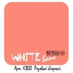 Розовый бледный КЖ30